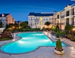 one bedroom apartments in alpharetta ga furnished apartments in alpharetta ga amli at milton park select