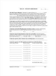 Rental House Lease Agreement Template 34 Lease Forms In Pdf