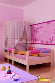 Toddler Bed With Canopy Enchanting Toddler Bed Canopy With Toddler Bed With Canopy Disney