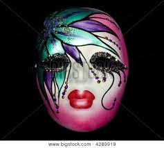 mardi gras masks mardi gras mask images illustrations vectors mardi gras mask