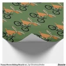 moose wrapping paper watercolour moose wrapping paper shower
