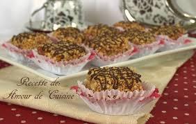 amour de cuisine gateau sec recette amour de cuisine 100 images sablés à la confiture d