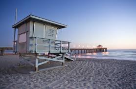 redondo beach homes for sale maps of states charter internet