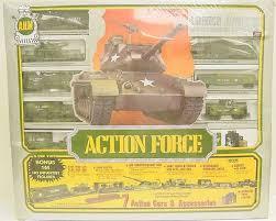 ahm 10325 us army ho scale set trainz auctions