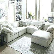 Top Leather Sofa Manufacturers Furniture Manufacturers In Usa Best Leather Furniture