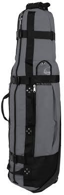North Dakota Golf Travel Bag images Club glove last bag collegiate travel cover dick 39 s sporting goods