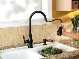 no water pressure in kitchen faucet no water pressure in kitchen sink bloomingcactus me