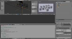 tutorial for blender 2 74 mecabricks com how i rendered infearno interception