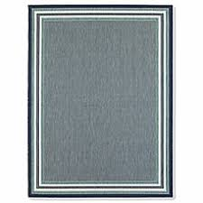 Clearance Outdoor Rugs Clearance Rugs Cheap Area Rugs Discount Outdoor Rugs Bed