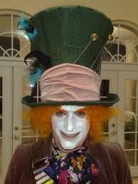 Crazy Halloween Costume Halloween Costumes 1