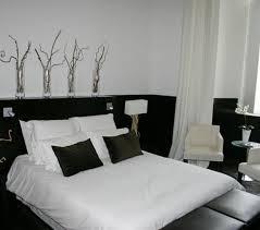 chambres d hotes annecy et environs décoration chambre d hotes moderne bourgogne 98 vitry sur