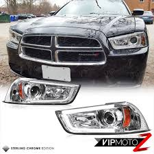 dodge charger car accessories 9 best dodge charger parts accessories images on