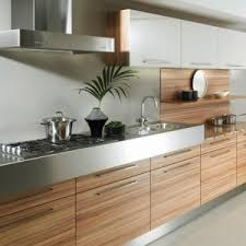 we offer bespoke kitchens kitchen design supply and kitchen