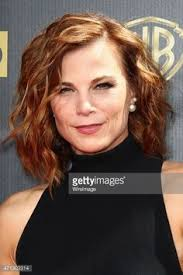 re create tognoni hair color gina tognoni phyllis yr soaps pinterest hair cuts hair