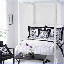 Black White Gold Bedroom Ideas 17 Pictures Of Black White Gold Bedroom Ideas Bathroom Ideas