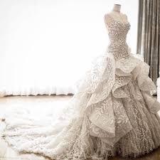 wedding dress rental jakarta dress jakarta