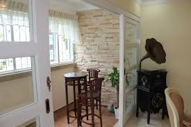 Home Interior Design Singapore Forum by Modern English Style Luxurious U0026 Elegant Interior Design Firm In