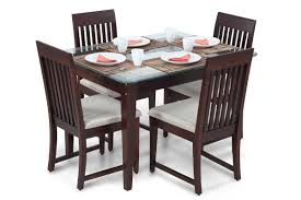 kitchen table online buy dining table sets dining table online store ekbote