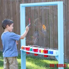 Free And Easy Diy Project And Furniture Plans by Best 25 Diy Kids Furniture Ideas On Pinterest Diy Childrens