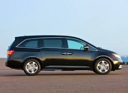 honda odyssey owners manual automotive review 2012 honda odyssey owners manual pdf