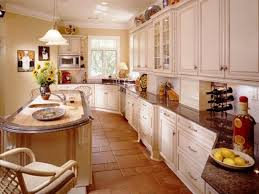 kitchen ideas small kitchen table design your own kitchen country