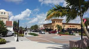 best black friday deals pembroke pines 15 best things to do in pembroke pines fl the crazy tourist