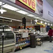 pathmark of montclair closed 22 reviews grocery 35