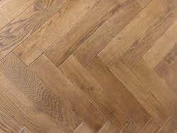 oak parquet flooring blocks tumbled prime 70x280x20 mm