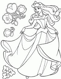 100 disney princess coloring pages cinderella 100 cinderella