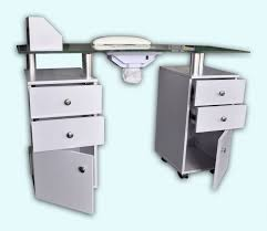 manicure tables with ventilation nail tables with ventilation modern coffee tables and accent tables