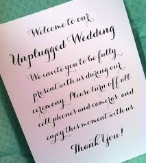Wedding Guest Bathroom Basket L U0027arabesque Events Unplugged Weddings L U0027arabesque Events