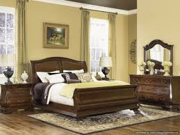 nice cal king bedroom sets for home remodel plan with contemporary