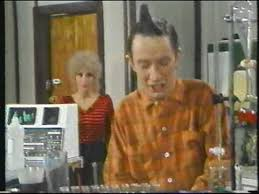 71 best sctv images on comedy and martin