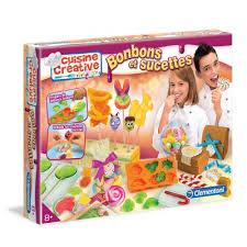 jeux de fille de 6 ans cuisine ordinaire fabriquer cuisine bois enfant 7 id233e cadeau pour