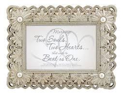 30th wedding anniversary gift top 20 best 30th wedding anniversary gifts heavy