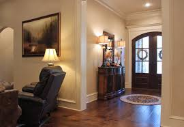 home entry texas home design and home decorating idea center entry spaces