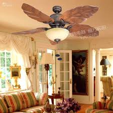Design Your Living Room Living Room Ceiling Fans With Lights Breathtaking Fresh Idea To