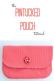 Tutorials By A 190 Best Bag Tote Pouch U0026 Purse Patterns Images On Pinterest