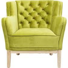 kare design shop armchair coffee shop kare design