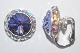 how to make your own clip on earrings earrings make your own costume