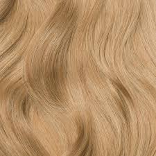 clip on hair extensions clip in hair extensions seamless luxy hair extensions