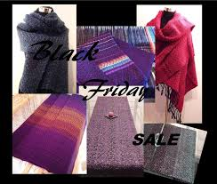 etsy black friday sale 15 best handwoven baby wraps images on pinterest baby wraps
