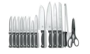 kitchen knives set reviews best kitchen knives reviews snaphaven