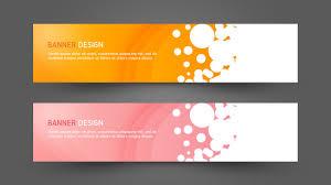 html header design online photoshop tutorial web design simple banner youtube