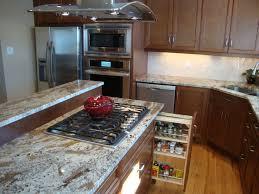 123 best my new kitchen ideas images on pinterest backsplash