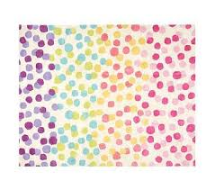 Playroom Rugs 8x10 15 Best Rugs Images On Pinterest Rugs Usa Area Rugs And Carpets