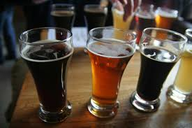 5 Handy Uses For Beer by 4 Numbers That Show How The Craft Beer Industry Is Growing Gomn