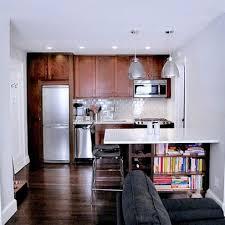 Kitchen Design Studio 67 Best Small Ergonomic Kitchens Images On Pinterest Kitchen