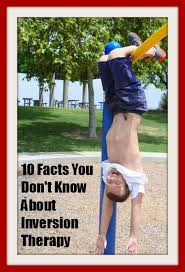 inversion therapy table benefits 10 mind blowing facts about inversion therapy inversion benefits