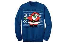 gucci mane sweater the 2015 festive season is being ruled by rap sweaters